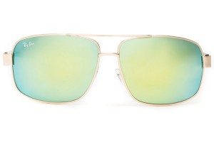 c5c9c43ff7 Quick View · Ray Ban RB8813 Aviator Gold