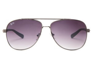 9089f93488d Quick View · Ray Ban RB8822 Tech Grey