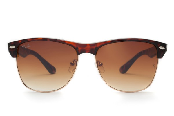 6686900b6c5 Ray Ban RB4175 Clubmaster Oversized Classic Tortoise  RB4175A697  - Fake  Ray bans shop