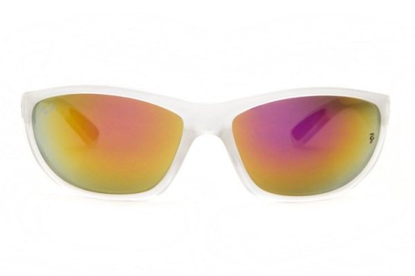 e9d4efe3e2 Sunglasses sale online