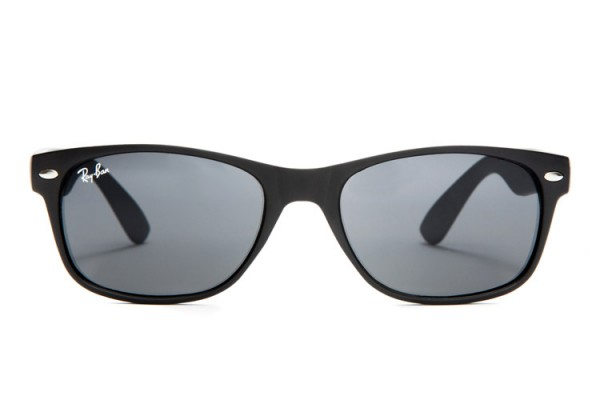 2a10f7fa48d Ray Ban RB2132 New Wayfarer Classic Black  RB2132A470  - Fake Ray bans shop