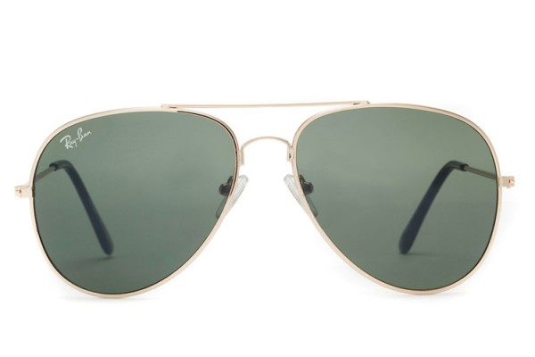 78b851342a981 Ray Ban RB3025 Aviator Gold  RB3025A471  - Fake Ray bans shop