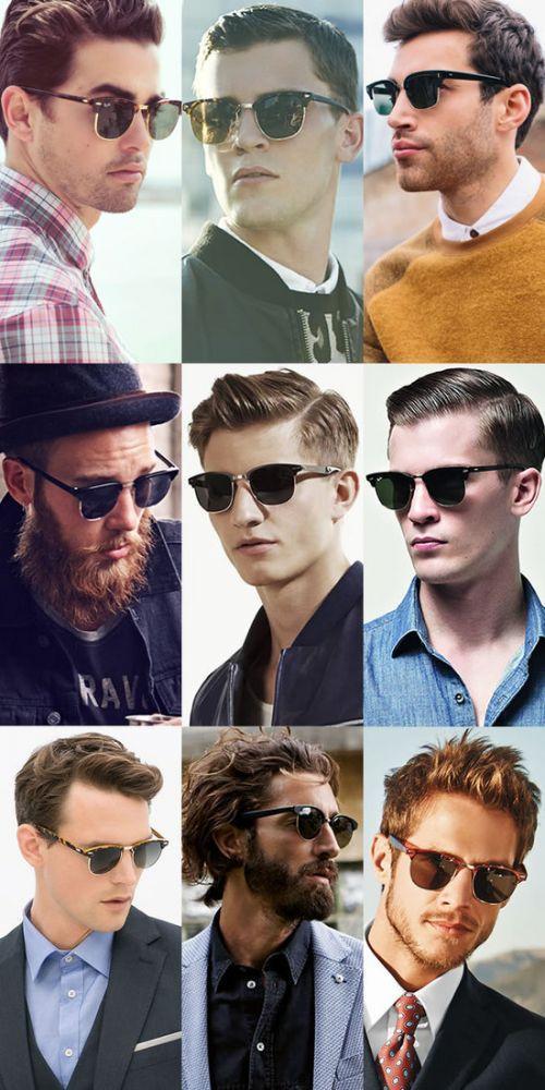 blog men must have accesspries ray ban sunglasses rh fakeraybanselluk com